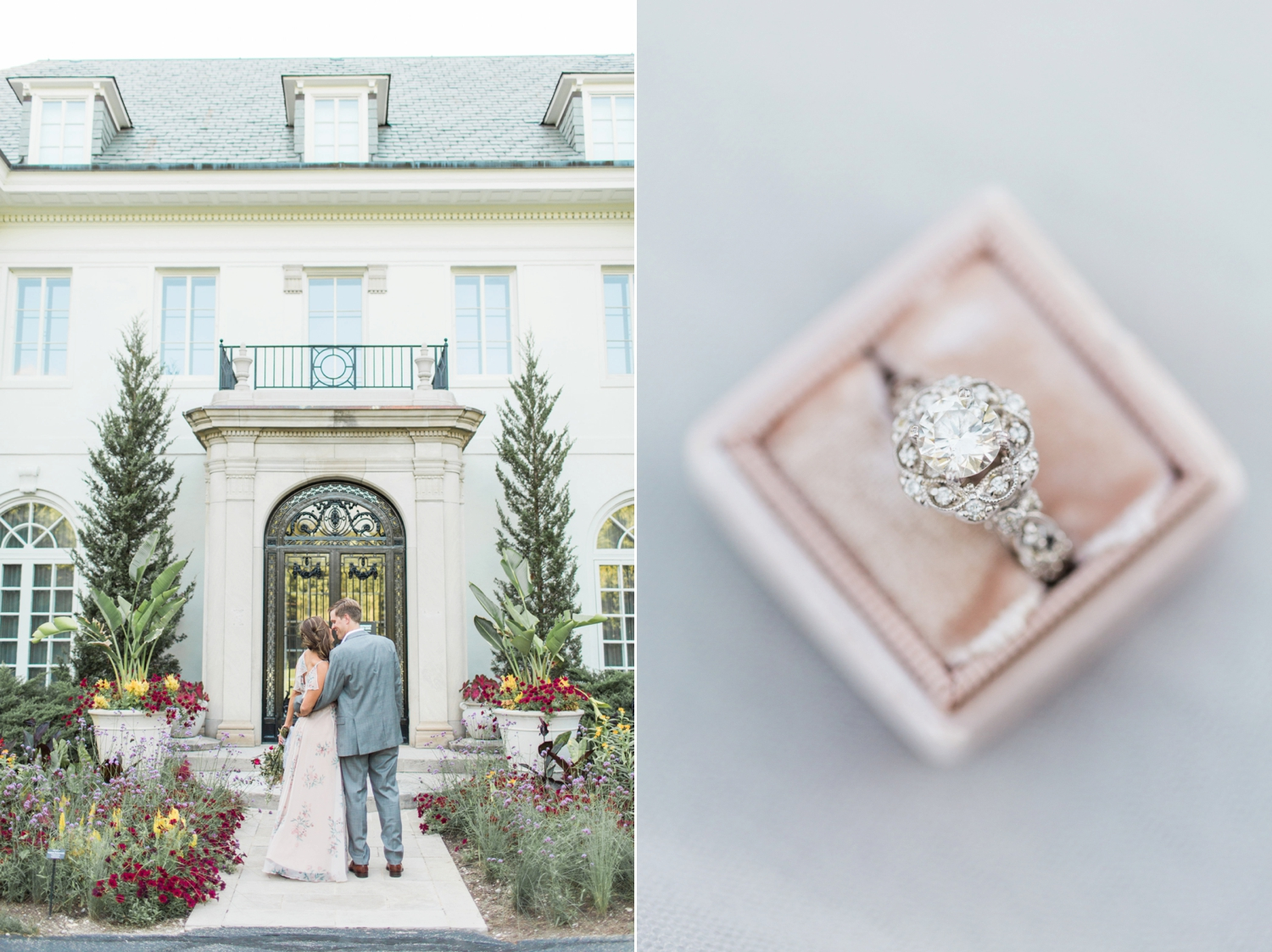 indianapolis-museum-of-art-newfields-engagement-photography-indianapolis_2693.jpg
