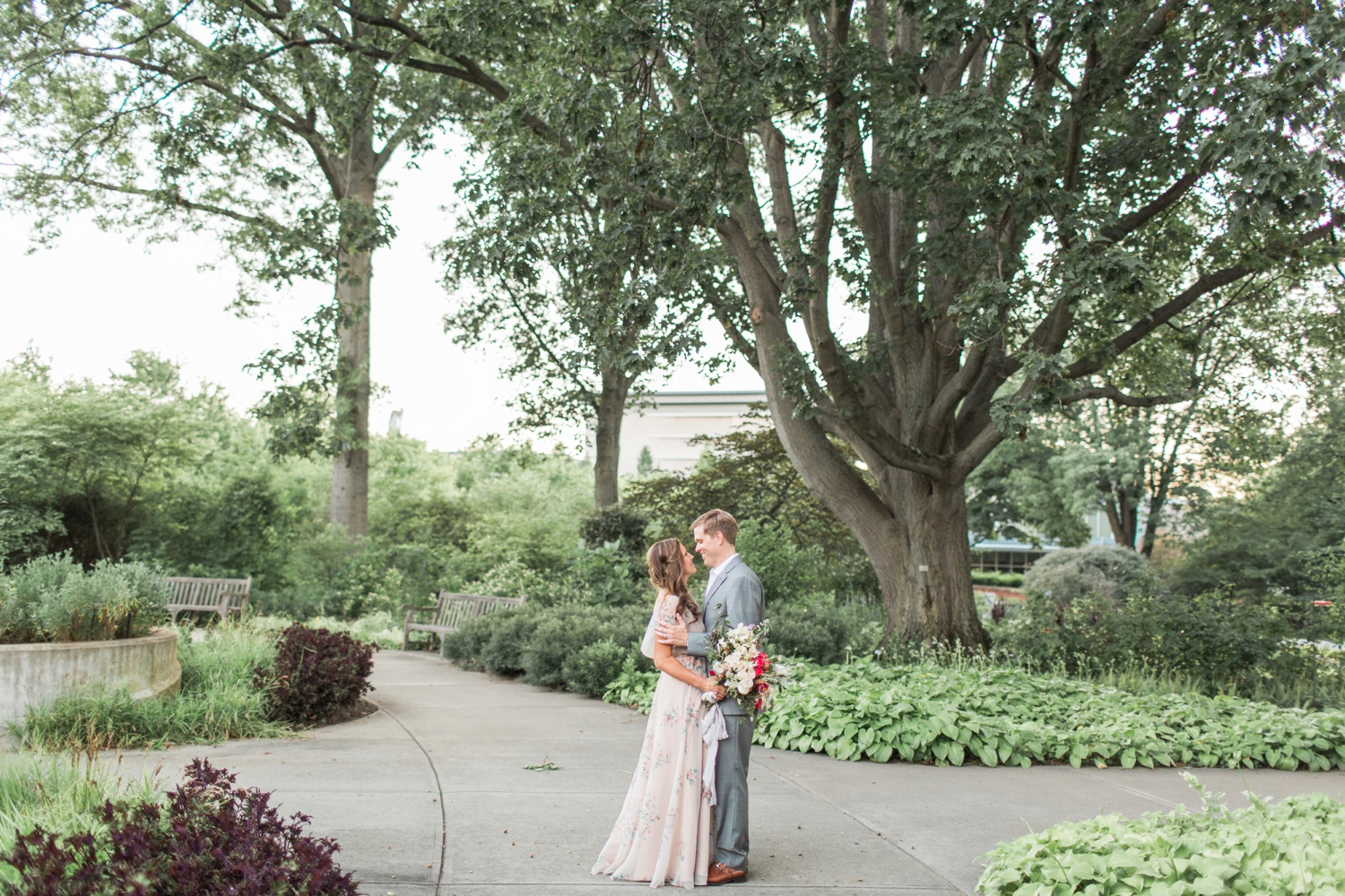 indianapolis-museum-of-art-newfields-engagement-photography-indianapolis_2731.jpg