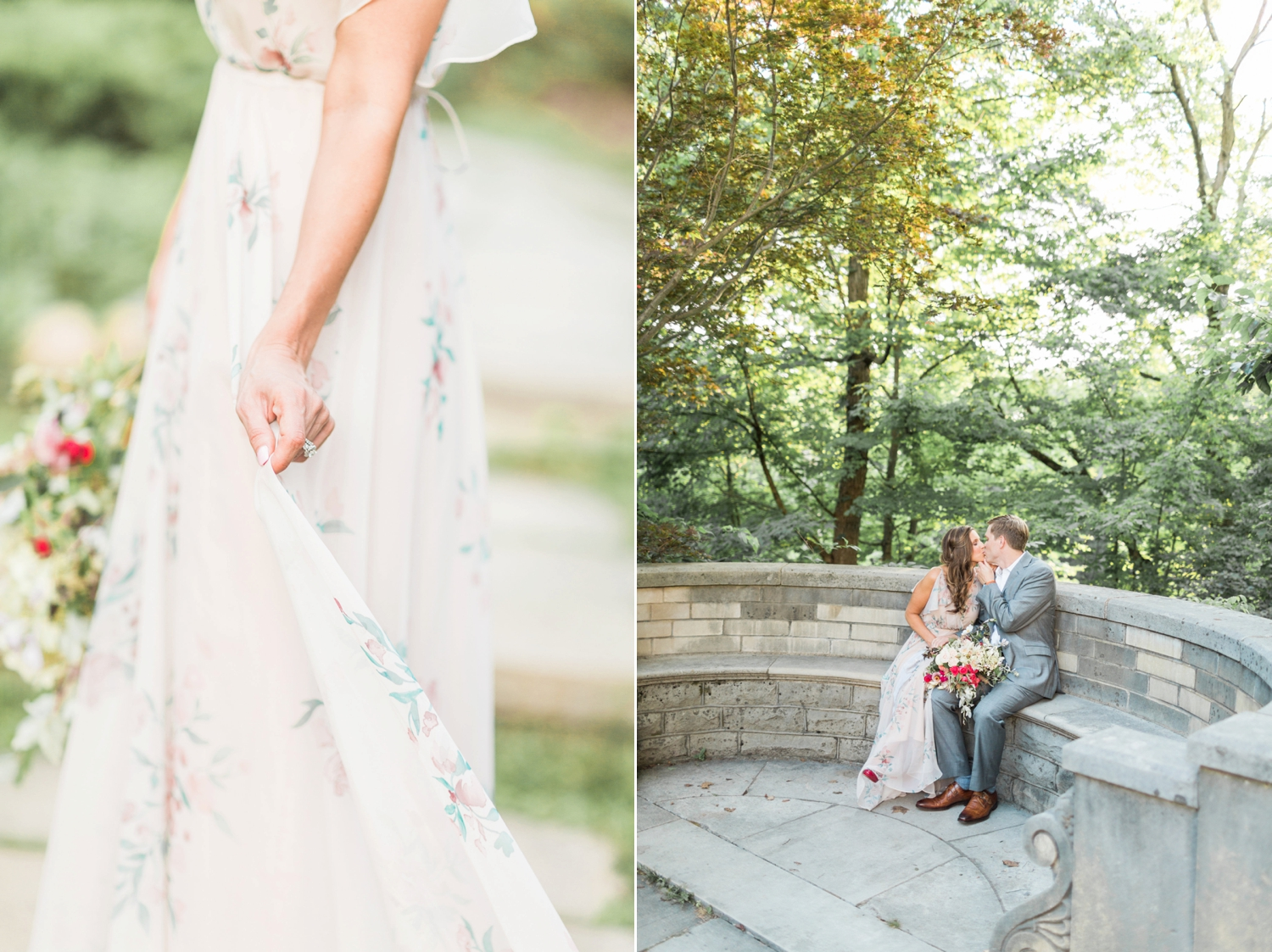 indianapolis-museum-of-art-newfields-engagement-photography-indianapolis_2736.jpg