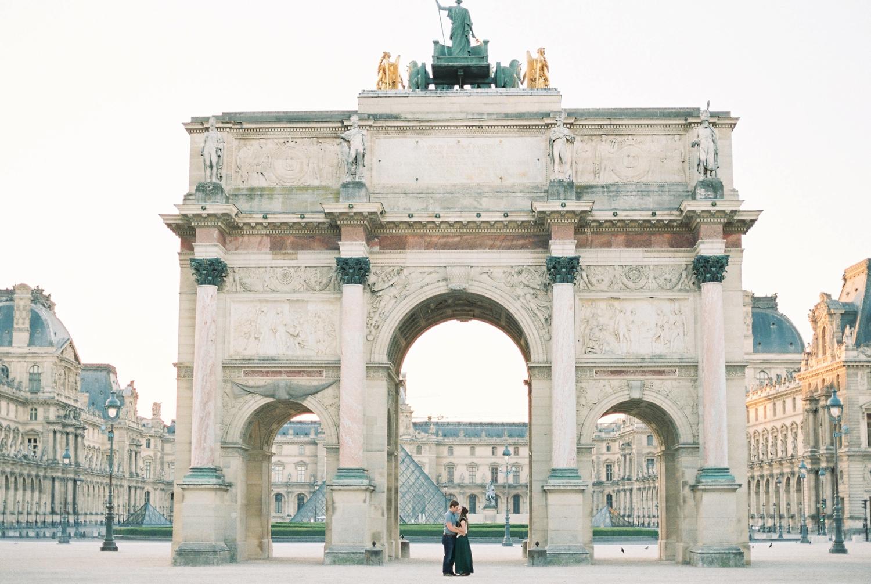 fine-art-film-louvre-paris-france-engagement_2860.jpg