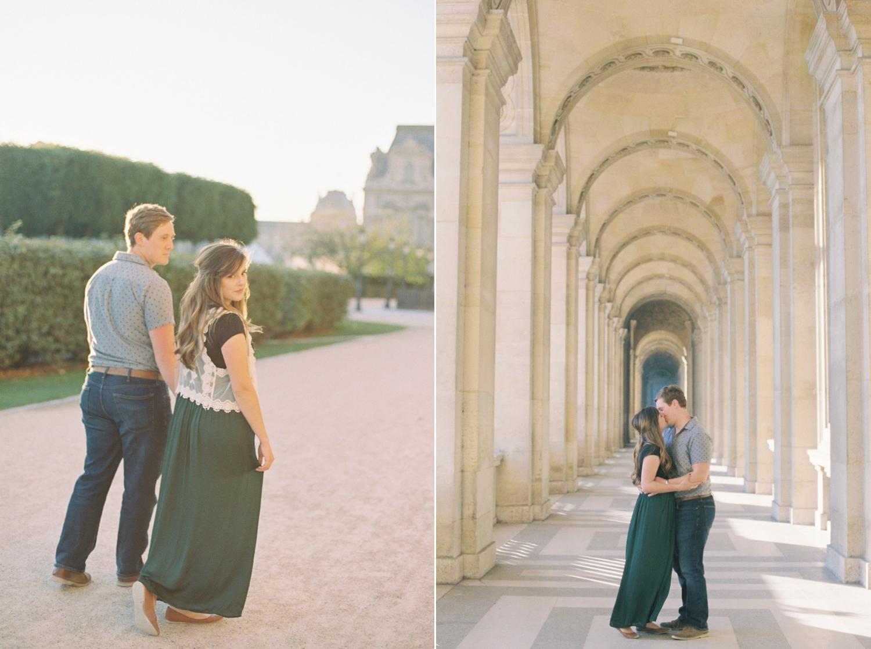 fine-art-film-louvre-paris-france-engagement_2867.jpg