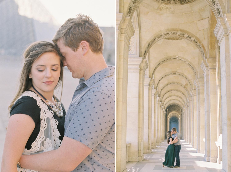 fine-art-film-louvre-paris-france-engagement_2872.jpg