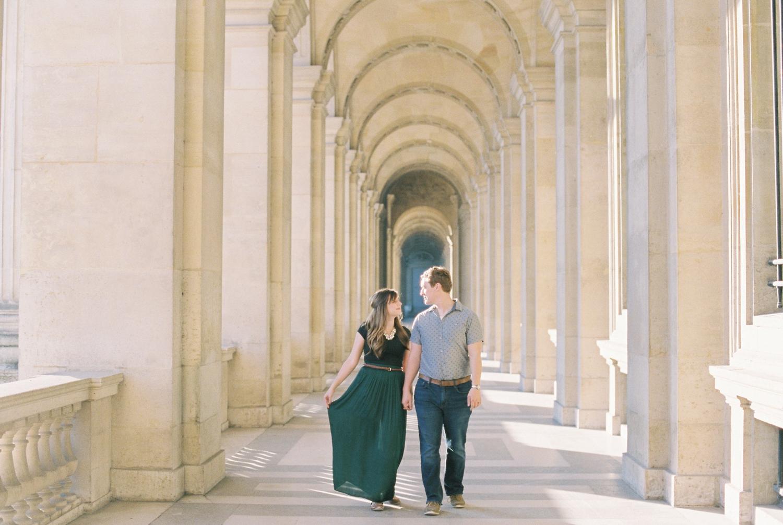 fine-art-film-louvre-paris-france-engagement_2883.jpg