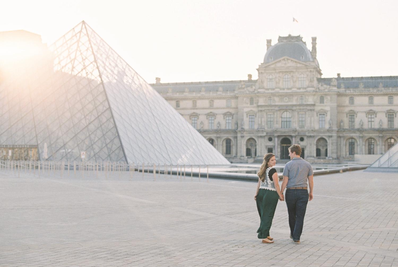 fine-art-film-louvre-paris-france-engagement_2884.jpg