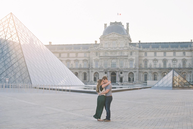 fine-art-film-louvre-paris-france-engagement_2886.jpg