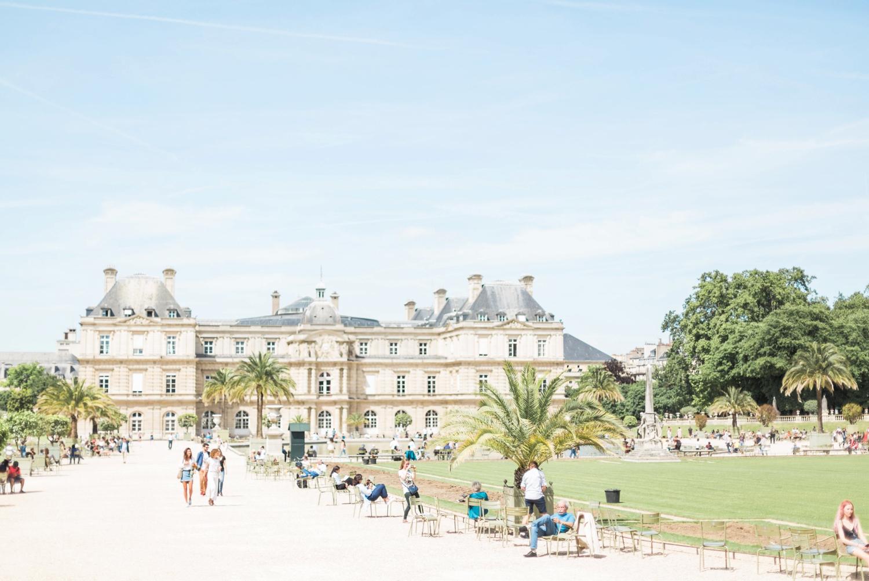 fine-art-film-paris-france-wedding-photographer_2890.jpg