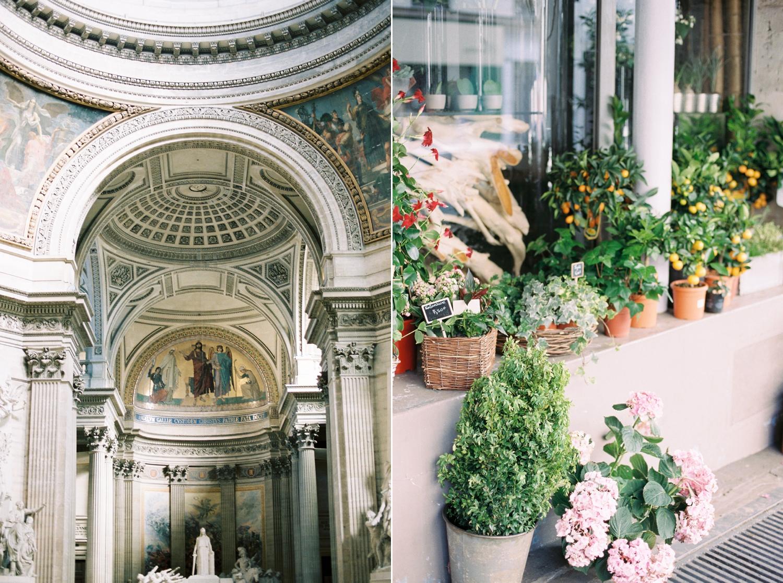 fine-art-film-paris-france-wedding-photographer_2893.jpg