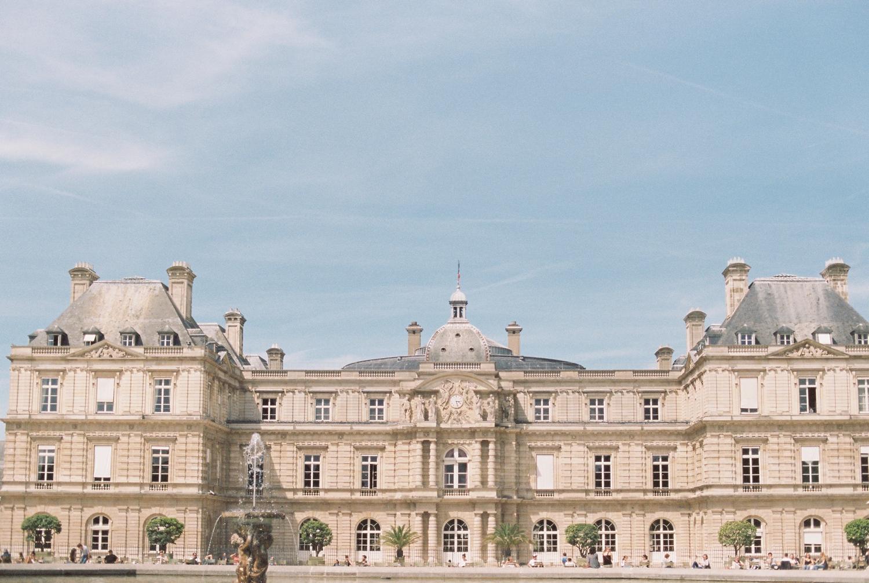 fine-art-film-paris-france-wedding-photographer_2894.jpg