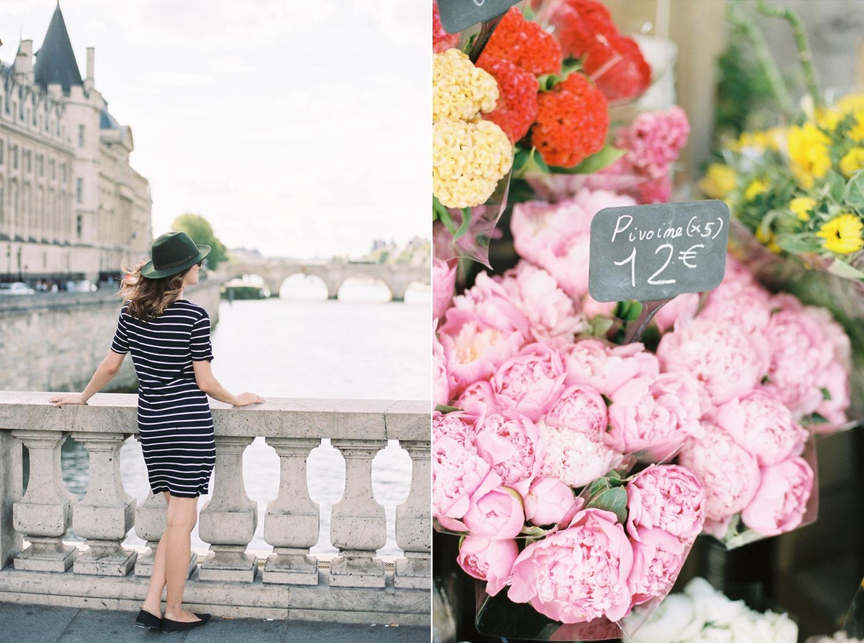 fine-art-film-paris-france-wedding-photographer_2904.jpg