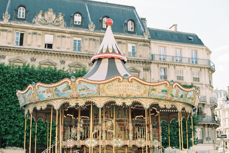 fine-art-film-paris-france-wedding-photographer_2905.jpg