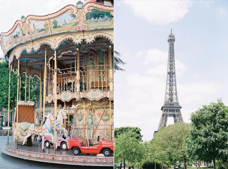 fine-art-film-paris-france-wedding-photographer_2909.jpg