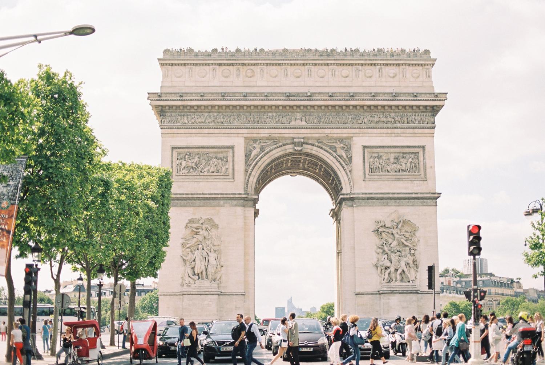 fine-art-film-paris-france-wedding-photographer_2910.jpg