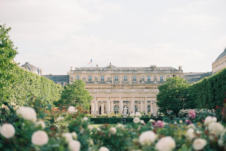 fine-art-film-paris-france-wedding-photographer_2916.jpg