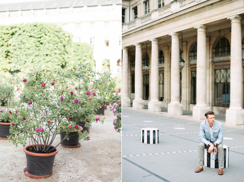 fine-art-film-paris-france-wedding-photographer_2915.jpg