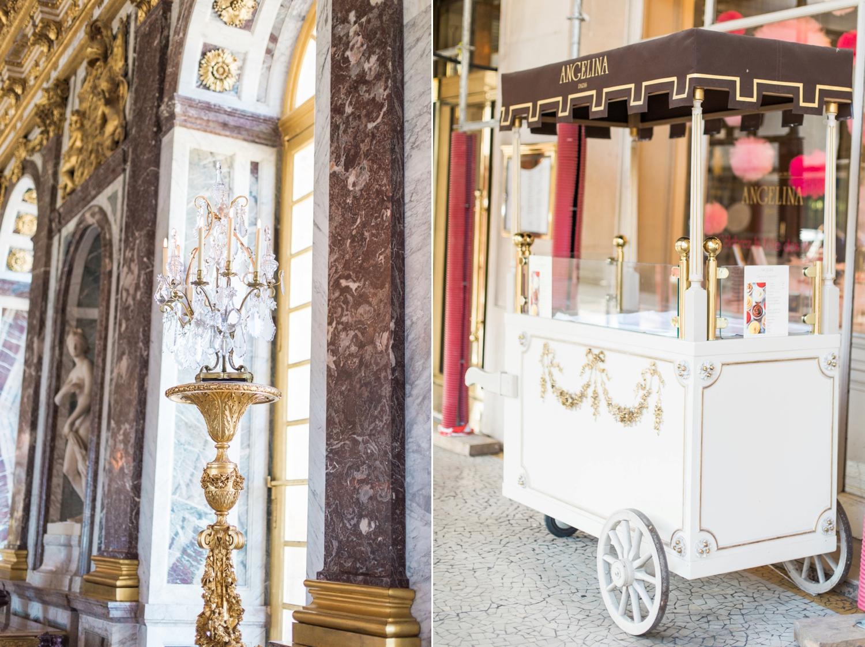 fine-art-film-paris-france-wedding-photographer_2920.jpg
