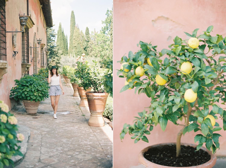 fine-art-film-tuscany-italy-wedding-photographer_2930.jpg