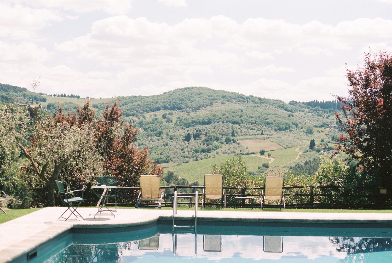 fine-art-film-tuscany-italy-wedding-photographer_2933.jpg