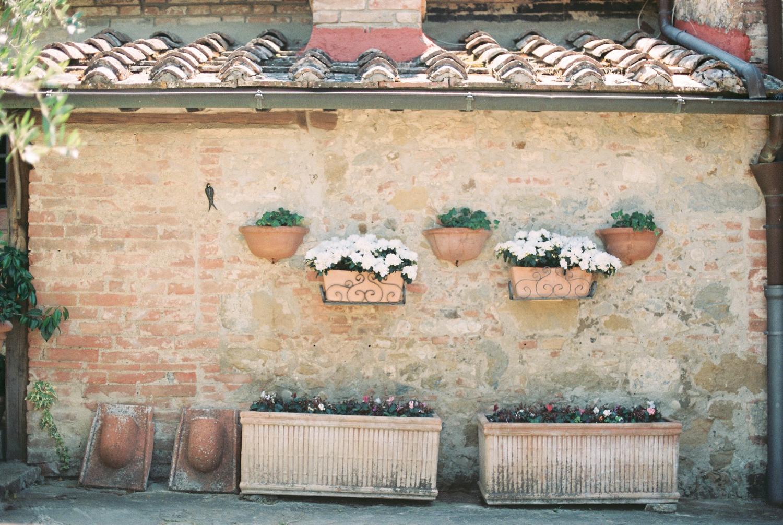 fine-art-film-tuscany-italy-wedding-photographer_2935.jpg