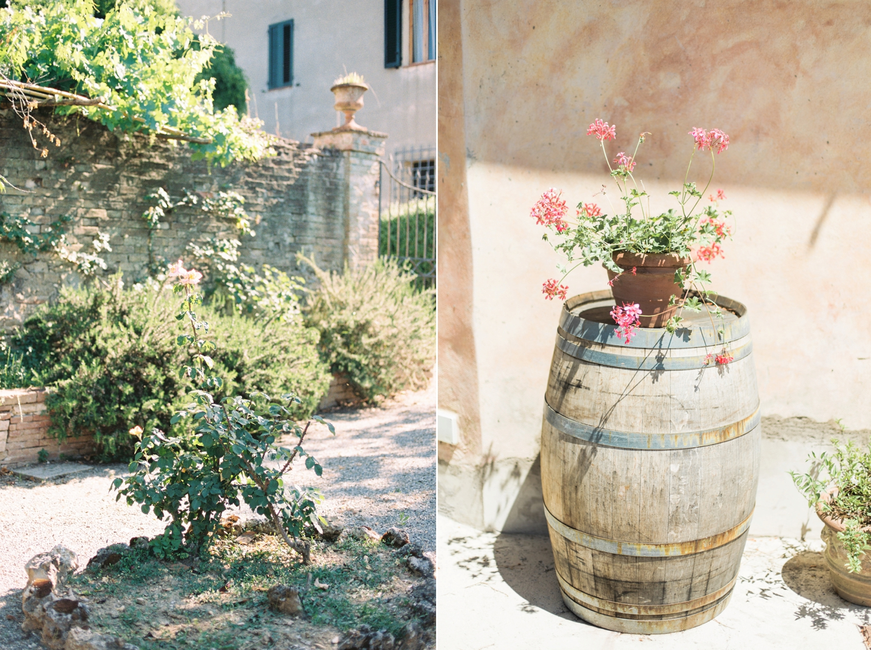 fine-art-film-tuscany-italy-wedding-photographer_2942.jpg