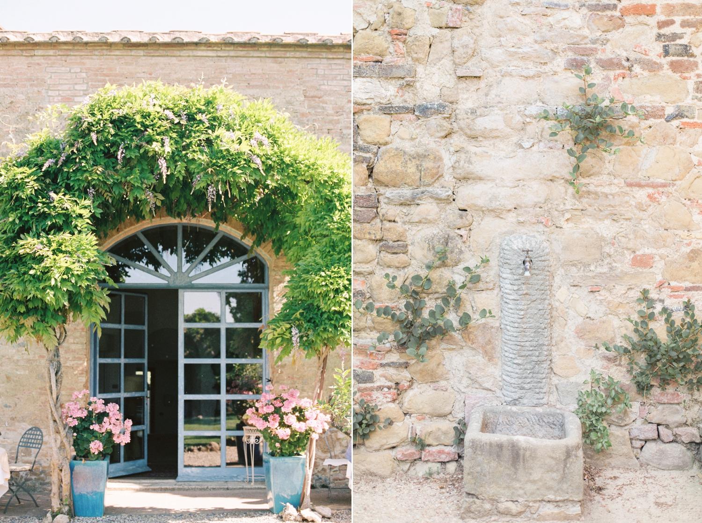 fine-art-film-tuscany-italy-wedding-photographer_2944.jpg