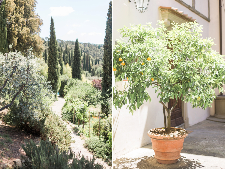 fine-art-film-tuscany-italy-wedding-photographer_2946.jpg