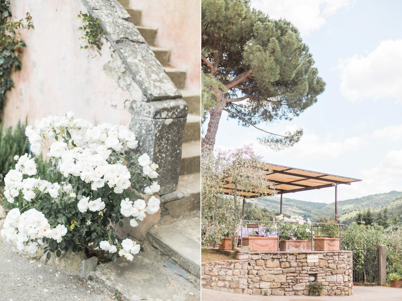 fine-art-film-tuscany-italy-wedding-photographer_2948.jpg