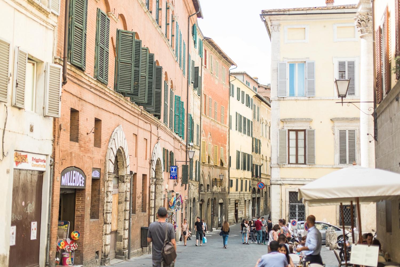 fine-art-film-tuscany-italy-wedding-photographer_2949.jpg