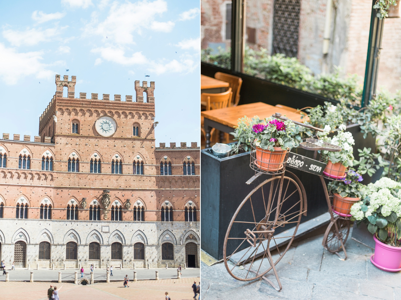 fine-art-film-tuscany-italy-wedding-photographer_2952.jpg