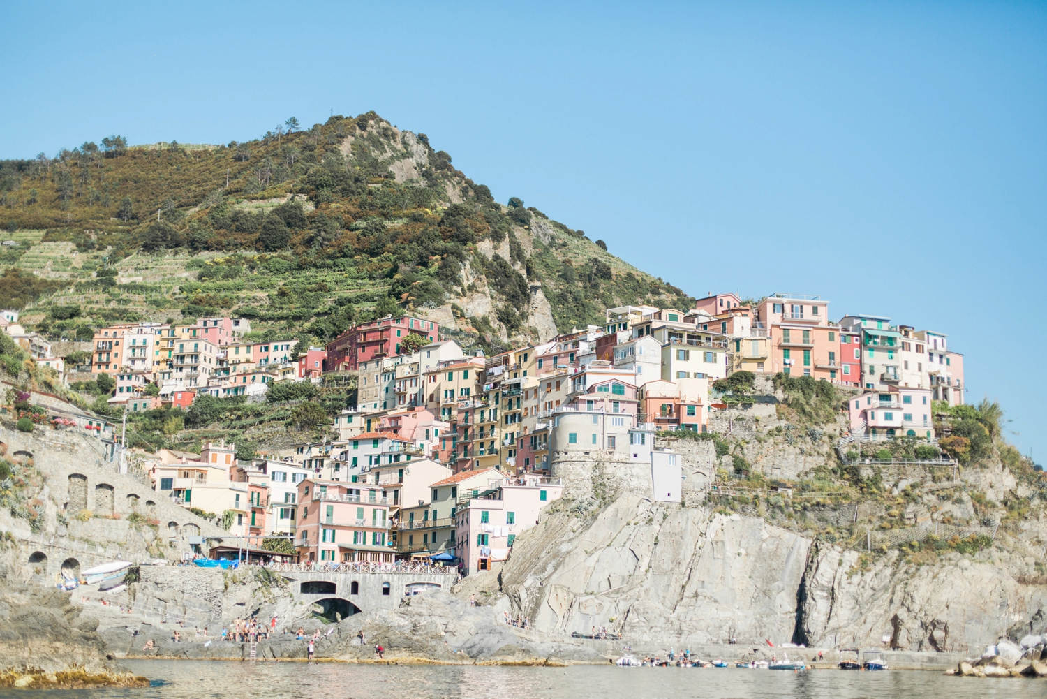 fine-art-film-cinque-terre-italy-wedding-photographer_2964.jpg