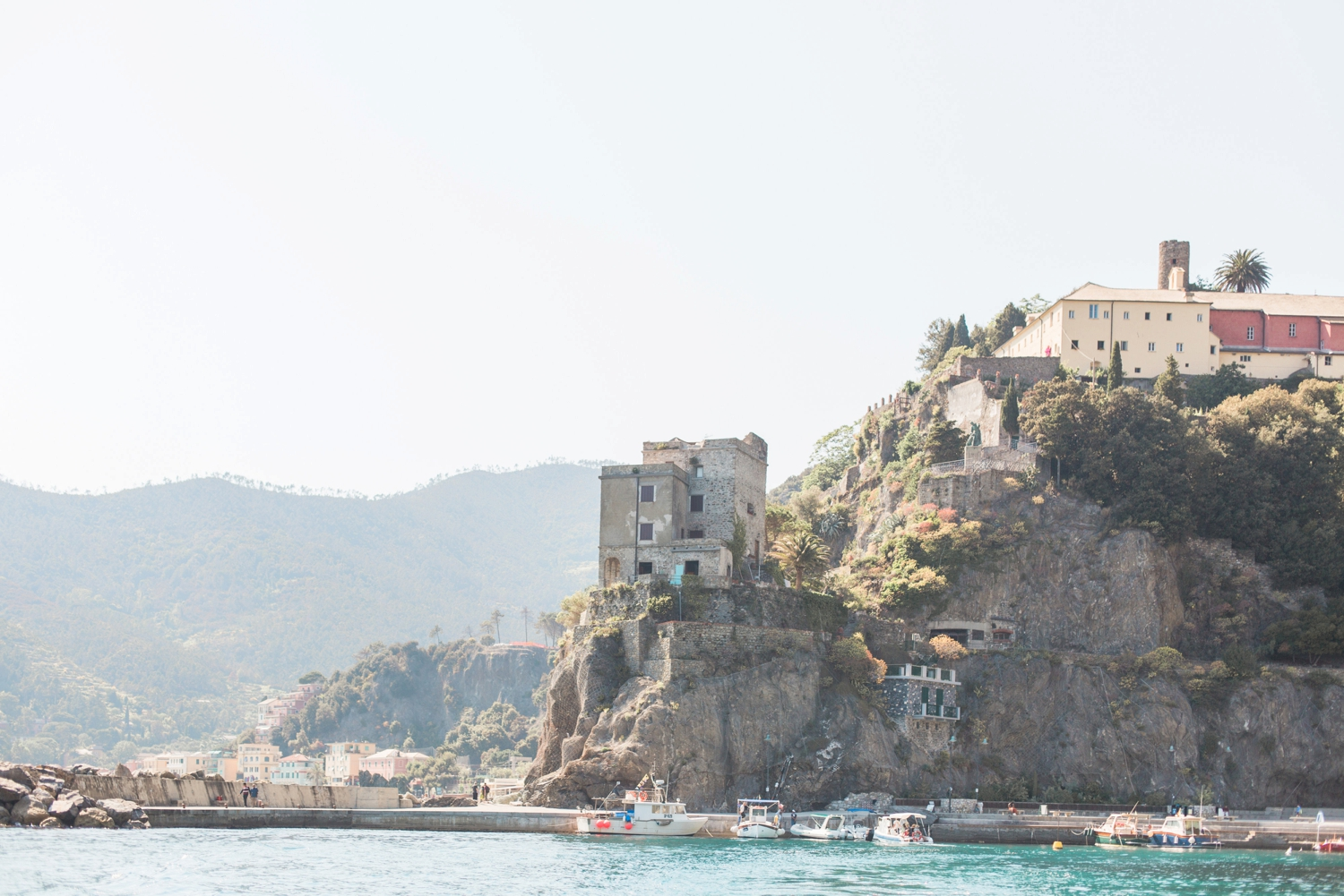 fine-art-film-cinque-terre-italy-wedding-photographer_2970.jpg