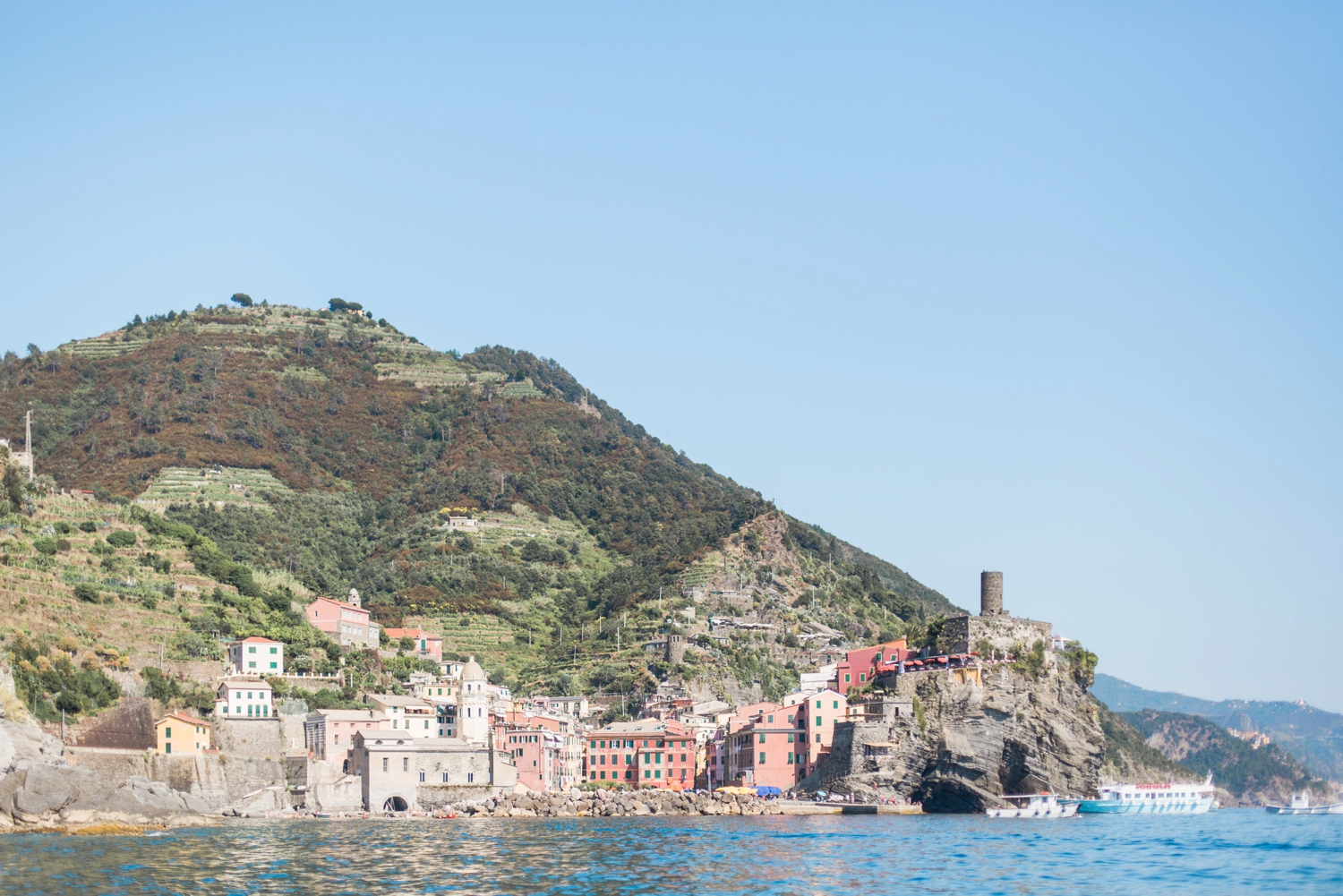fine-art-film-cinque-terre-italy-wedding-photographer_2974.jpg
