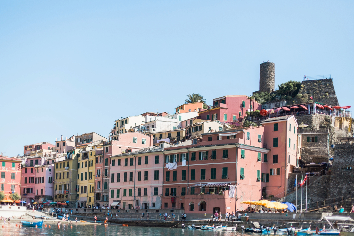 fine-art-film-cinque-terre-italy-wedding-photographer_2975.jpg