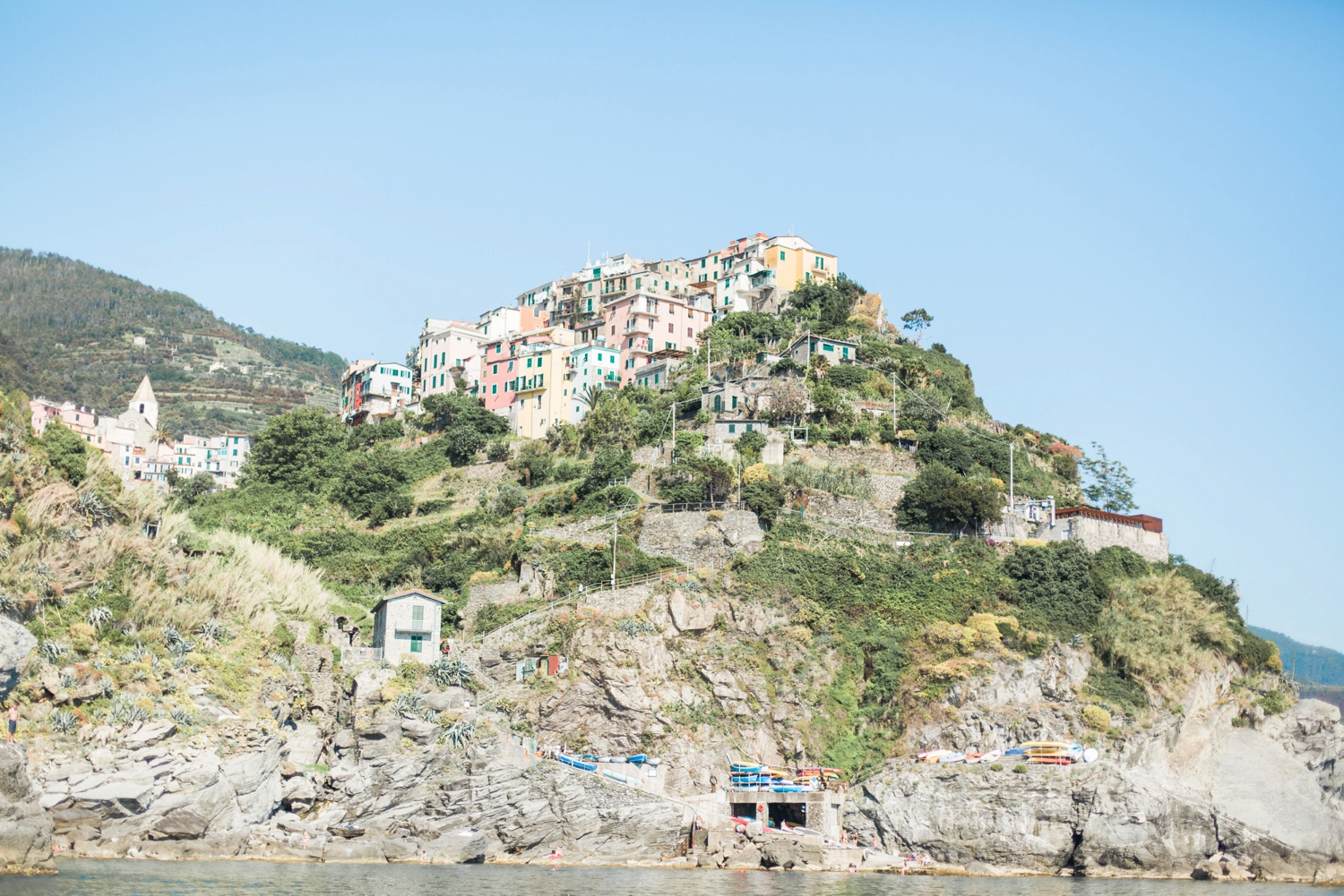 fine-art-film-cinque-terre-italy-wedding-photographer_2976.jpg