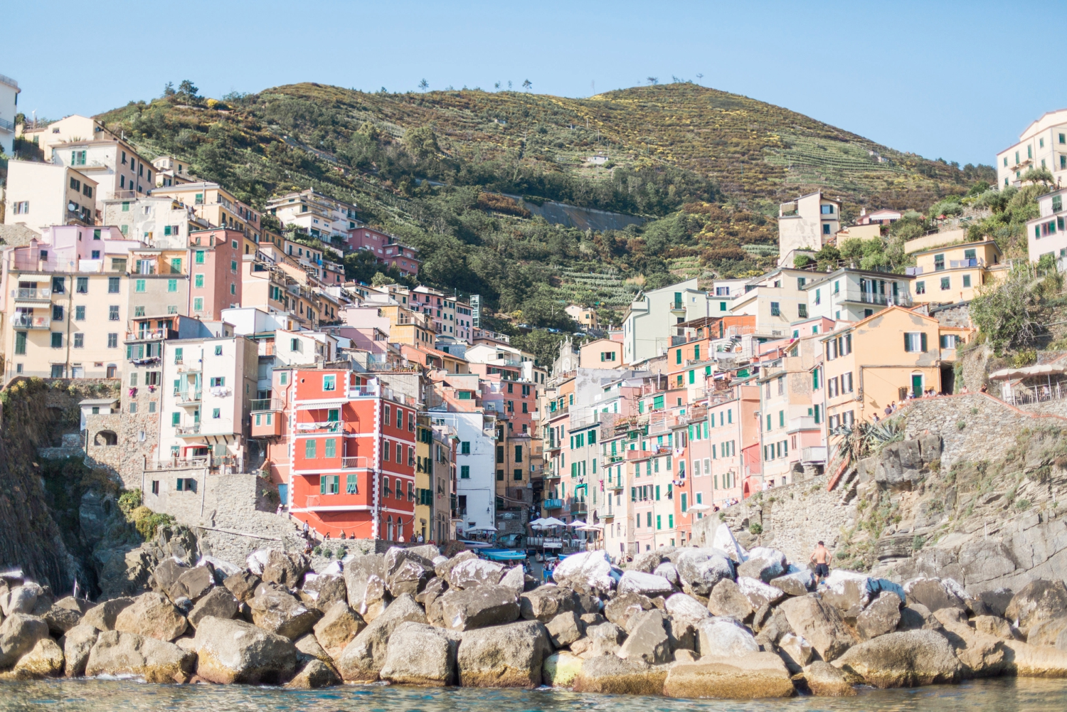 fine-art-film-cinque-terre-italy-wedding-photographer_2979.jpg