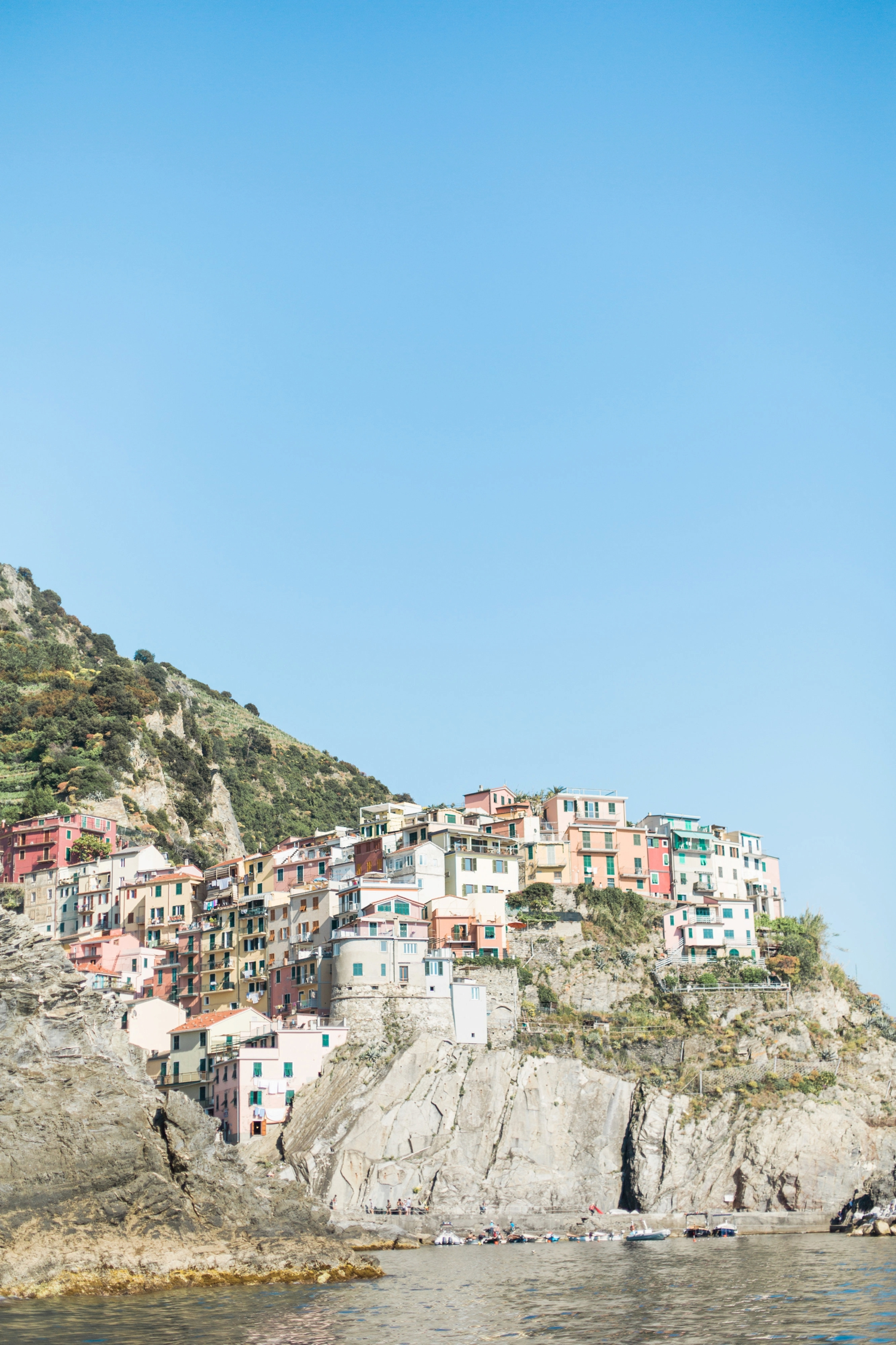 fine-art-film-cinque-terre-italy-wedding-photographer_2978.jpg