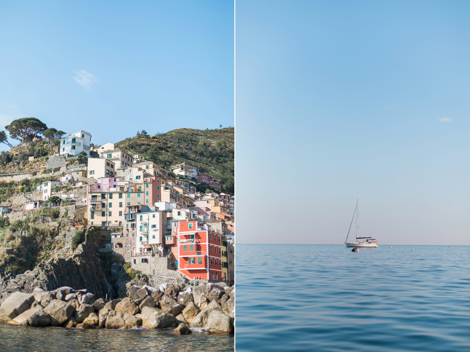 fine-art-film-cinque-terre-italy-wedding-photographer_2980.jpg