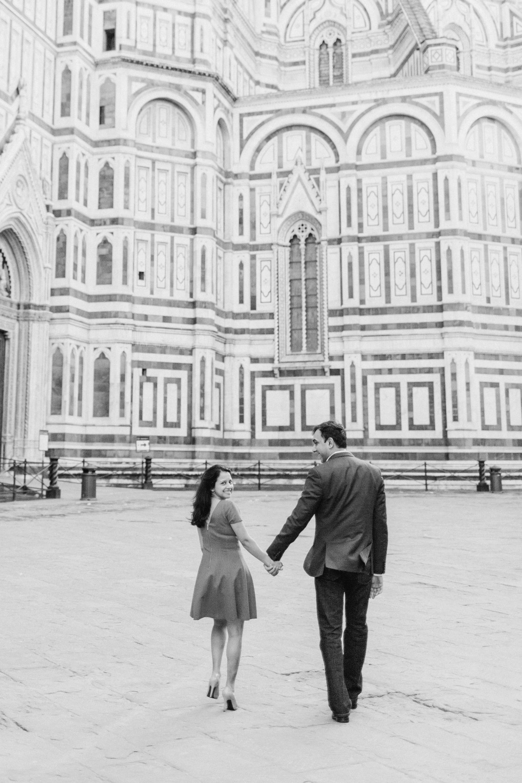 fine-art-film-florence-italy-engagement-photographer_3029.jpg