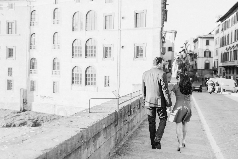 fine-art-film-florence-italy-engagement-photographer_3032.jpg