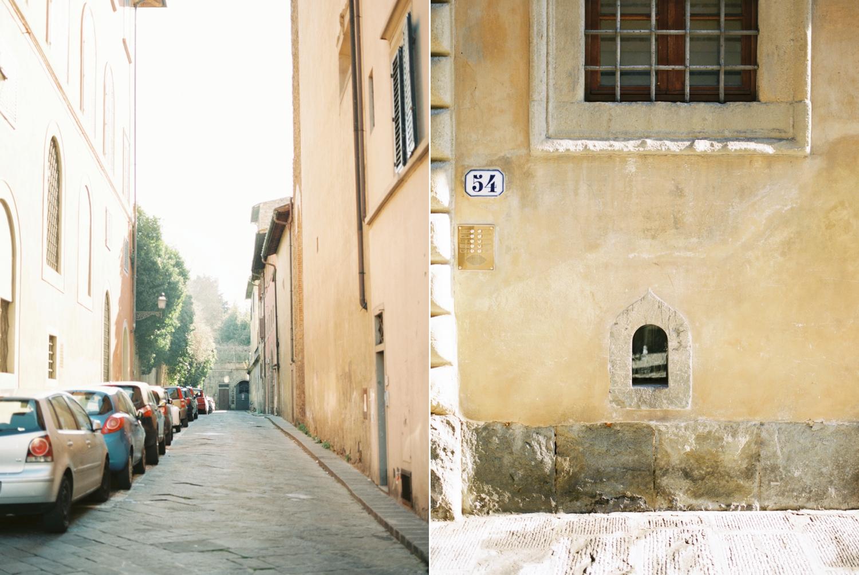 fine-art-film-florence-italy-engagement-photographer_3033.jpg
