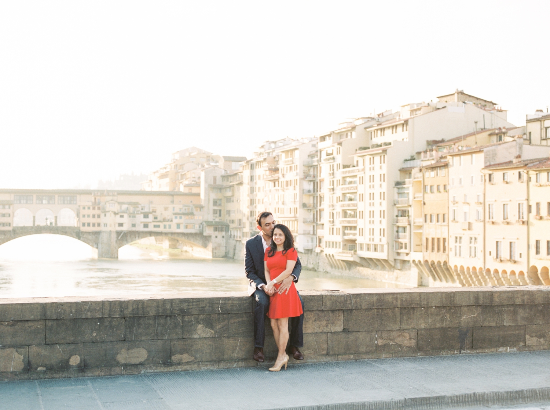fine-art-film-florence-italy-engagement-photographer_3034.jpg