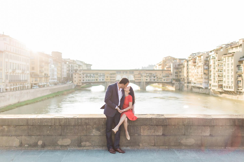 fine-art-film-florence-italy-engagement-photographer_3036.jpg
