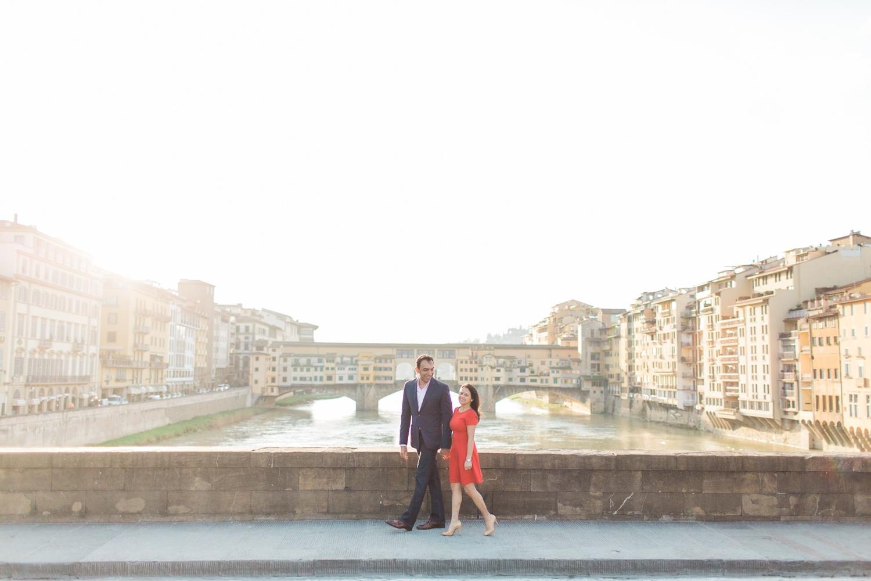 fine-art-film-florence-italy-engagement-photographer_3038.jpg