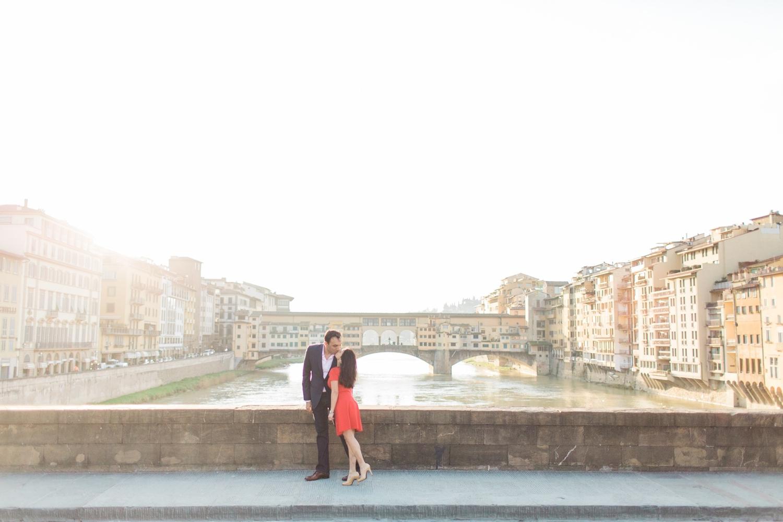 fine-art-film-florence-italy-engagement-photographer_3040.jpg