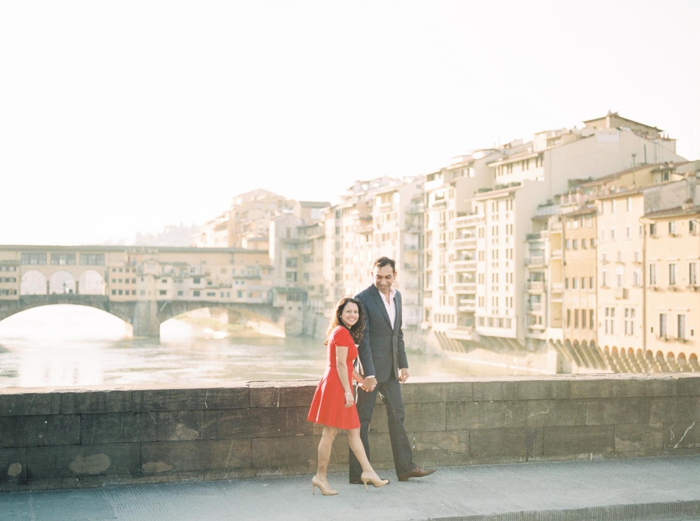 fine-art-film-florence-italy-engagement-photographer_3045.jpg
