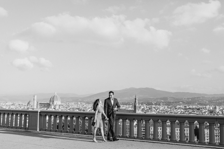 fine-art-film-florence-italy-engagement-photographer_3052.jpg
