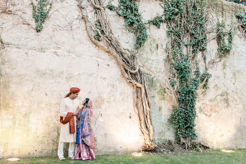 fine-art-film-florence-italy-wedding-photographer_3054.jpg
