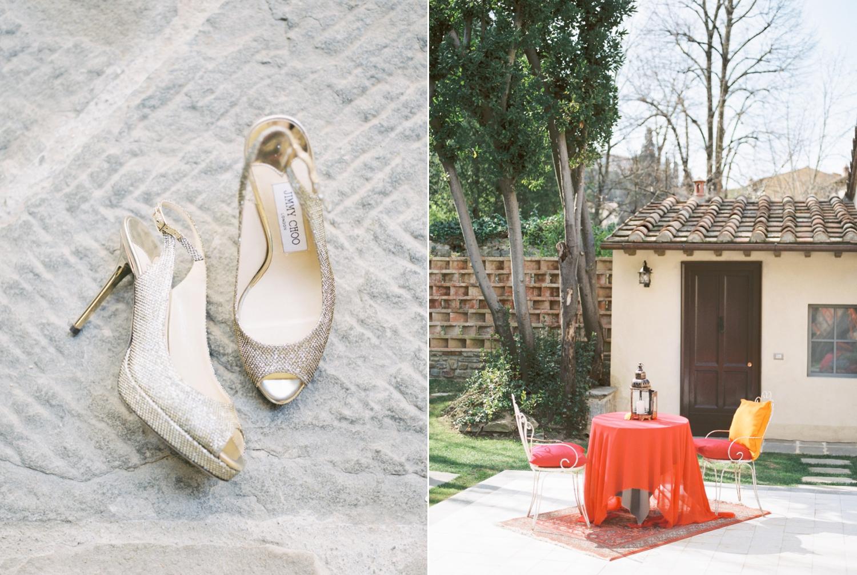 fine-art-film-florence-italy-wedding-photographer_3055.jpg