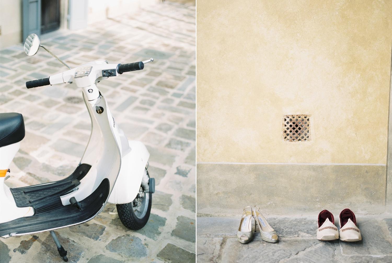 fine-art-film-florence-italy-wedding-photographer_3057.jpg