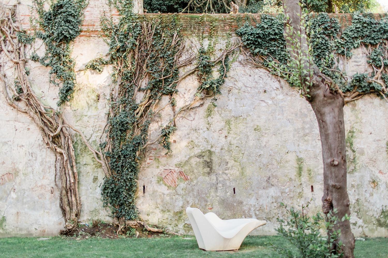 fine-art-film-florence-italy-wedding-photographer_3064.jpg