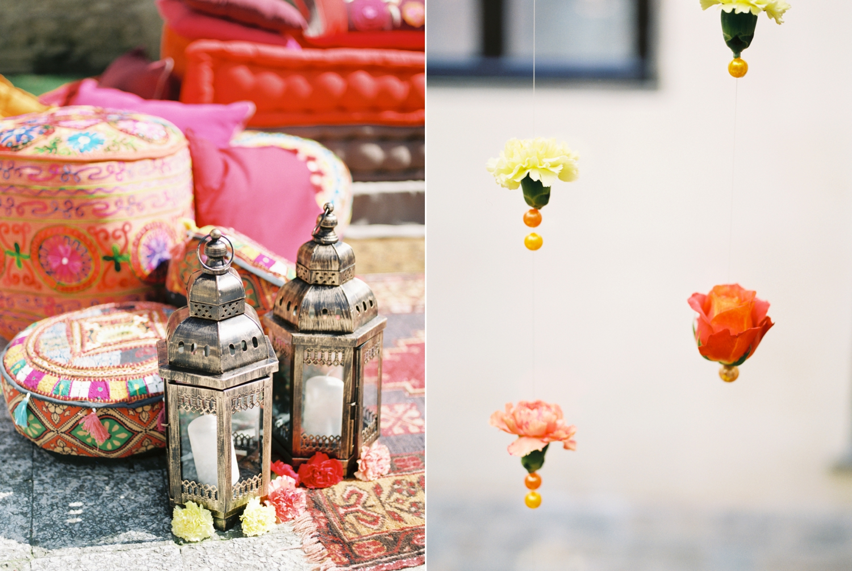 fine-art-film-florence-italy-wedding-photographer_3067.jpg